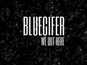 Bluecifer Ritus Lyrics by Florian Grey