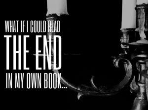The End_Gone Lyrics by Florian Grey