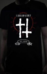 est2014 Doublecross t-Shirt_Florian Grey_Merch_NEW